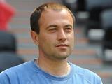 Геннадий Зубов: «Мариуполь» должен показать игру, «Заря» — добиться результата»