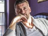 Артем Милевский: «Как Игоря Суркиса можно считать слабым президентом «Динамо»?»