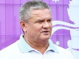 Степан Юрчишин: «Что мешало УАФ и УПЛ еще летом спланировать календарь чемпионата с учетом Евро-2020?»