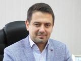 Директор «Александрии»: «Бурбас ляпнул абсолютную дичь о Шаране, а мы теперь комментируем»