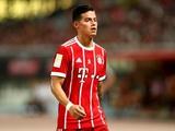 Хайнкес: «Для Хамеса матчи национальной сборной будут неприятным испытанием»