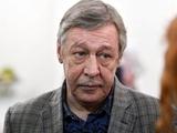 Михаил Ефремов: «Гол Шевченко — это просто несчастный случай. У нас были более ужасные матчи в истории»