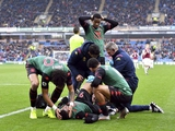 Чемпионат Англии планируют завершить в июле