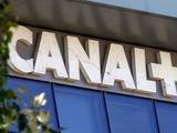 Лига 1 и Canal+ расторгли контракт из-за досрочного завершения сезона