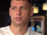 Александр Рыбка: «Алиев сказал: «Сейчас Шовковский получит красную», а я ему ответил: «Не чуди!»