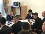 Следственная комиссия по злоупотреблениям Павелко занялась также Холодницким