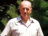 Мирослав Ступар: «Выступления фан-группы «Динамо» против Луческу — это нелогично для нормальных людей»