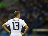 Лёв: «Мюллер, Хуммельс и Боатенг больше не получат вызов в сборную Германии»