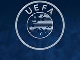 Стало известно, когда УЕФА примет окончательное решение о судьбе еврокубков и Евро-2020