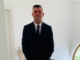 Бывший футболист «Ливерпуля» победил рак мозга