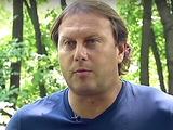 Андрей ГОЛОВАШ: «По итогам Евро могу выделить только Ракицкого»