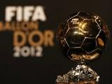 10 будущих обладателей «Золотого мяча». Часть вторая (ВИДЕО)