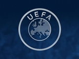 Расклад для Украины в еврокубках: кто куда попадает в сезоне-2021/2022