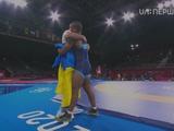 #Olympic #Tokyo2020 Нарешті перше золото на Олімпіаді ✊