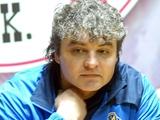 Тимерлан Гусейнов: «Самый памятный гол — в ворота Шовковского в 1995 году»