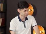 «Луческу сделал то, на что способен только Гвардиола», — журналист