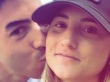 Карлос де Пена: «Час рухатися далі!» (ВИДЕО)