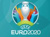 Евро-2020: все пары, стадионы и расписание 1/8 финала