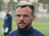 Николай Морозюк: «На чемпионате мира все умеют в футбол играть»