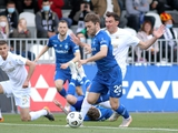 «Динамо» — «Колос»: где смотреть, онлайн трансляция (28 августа)