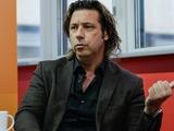 Александр Мостовой — о возобновлении бундеслиги: «Не удивлюсь, если «Бавария» выйдет и проиграет 1:4:»