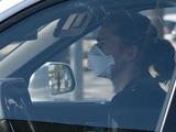 Игроки «Реала» и «Барселоны» пройдут тесты на коронавирус