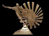 Стали известны три претендента на награду лучшему игроку года в Африке