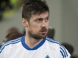 Генеральный директор «Шахтера»: «Игорь Суркис жалеет сейчас, что отказал нам в трансфере Милевского»