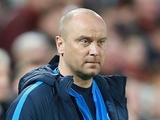 Устал отвечать за «хохлов»: российский тренер подал в суд на Facebook