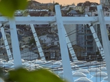 Источник: «Работники НСК «Олимпийский» вынуждены перейти в подчинение «Шахтеру»