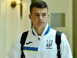 Владислав Кочергин: «Каких-то 10 секунд не хватило до победы, очень обидно»