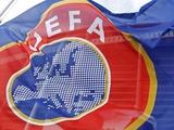 УЕФА планирует завершить сезон до конца августа