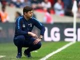 Почеттино: «В следующем сезоне будем играть в Кубке Англии детьми»