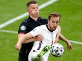 Евро-2020: результаты матчей дня, 29 июня. Последние четвертьфиналисты — Украина и Англия