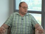 Артем Франков: «Тренер сборной Украины с зарплатой в 16 тысяч грн — это абсолютно обычное дело. На фоне полумиллиона!»