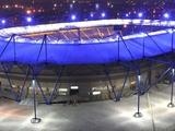 Официально. В Харькове, где должен пройти финал Кубка Украины, запретили мероприятия с участием более 10 человек