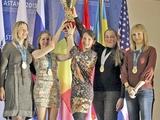 Михаил Бродский о шансах команд на женском командном чемпионате мира по шахматам в Астане, Казахстан, 5-14 марта 2019