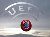 «Шахтер» и «Заря» уже точно в групповом раунде еврокубков: что ждет Украину в следующем сезоне