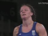 #Olympics #Tokyo2020 11-тa медаль та 8-ма бронза для України !