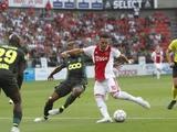 Бельгия и Нидерланды могут создать объединённый чемпионат