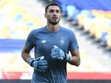 СМИ: Бущан остается в «Динамо» — киевляне установили солидную сумму отступных
