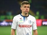 Дмитрий Рыжук: «Не хочется разглашать, почему после перерыва матча с «Шахтером» потеряли концентрацию»