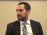 Министр спорта Италии назвал дату, когда серия А может вернуться к тренировкам