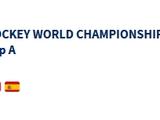 Хокей з шайбою, чемпіонат світу 2019. Дивізіон II-A