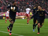 Футболистов «Арсенала» отправили на двухнедельный карантин