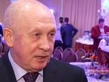 Николай Павлов: «Я категорически против натурализации. Мы должны гордиться своими футболистами»