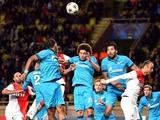 Широков: «Зенит» может выиграть Лигу Европы»