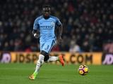 Бакари Санья: «Незабитый Фалькао пенальти стал поворотным моментом вматче»