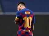 Ла Лига стала на сторону «Барселоны» в споре с Месси
