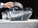 «Динамо» в случае выхода в групповой этап Лиги чемпионов при жеребьевке попадет в третью корзину. Предварительный расклад
